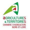 Chambre agriculture indre et loire