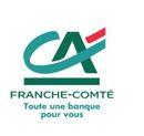Logo cafc
