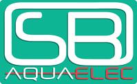 Logo sb aquaelec