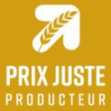 Logo prix juste