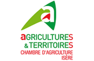 Chambre agiculture is%c3%a8re