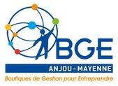 Bge logo anjoumayenne 350