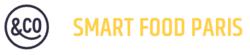Logosmart