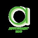 Logo applymage eco  400400px