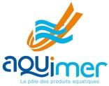 Aquimer2