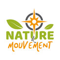 Logo nature mouvement 2018blanc