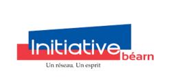 Initiative bearn