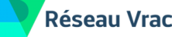 Logo reseau vrac hd 300x66