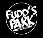 Fudds park