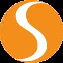 610 610 geodir logo solutionera logo 2 1