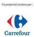 Carrefour pre%cc%82t