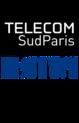 Ipp endos telecomsudparis rvb 192x300