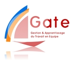Logo gate final baseline rouge v2