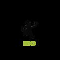 La proven%c3%a7ale logo