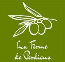 90215 logo ferme perdicus signature