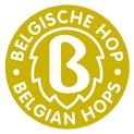 Belgische hop logo nl eng yellow gold cmyk 0