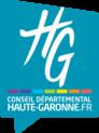 Logo hg footer 2x