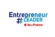 Entrepreneurleader780