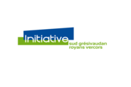 Initiative sud gresivaudan royans vercors