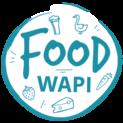 Foodwapi