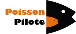 Logopoissonpilote