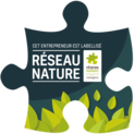 Label reseau nature2019