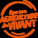 Padv logo