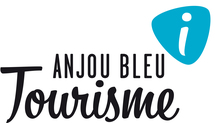 Logo anjoubleutourisme rvb