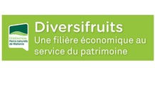 Diversifruit