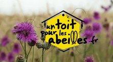 Un toit pour les abeilles e1358081963764