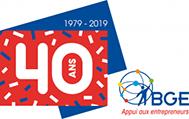 Bge 40ans logo def 300x189