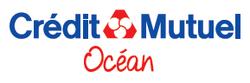 Logo partenaire 3