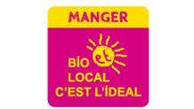 Logo biolocal1