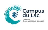 Le campus du lac 2014 news img