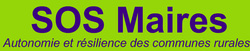 Logo sosmaires
