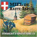 Syndicat apiculteur