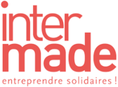 Logo intermade