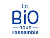 Logo biocoop labionousrassemble