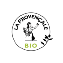 La provenc%cc%a7ale logo
