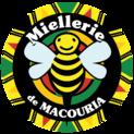 Logo miellerie final   copie