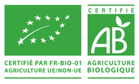 Label bio europeen