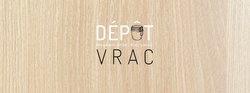 D%c3%a9pot vrac logo