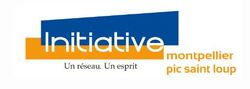 Initiative pic saint loup