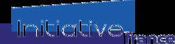 Initiative france logo 2012