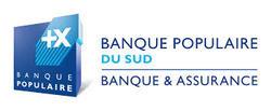 Banquepop