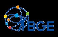 2 logo bge fd transparent e1579524978727