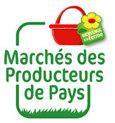 Logo des producteurs bienvenu %c3%a0 la ferme