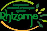 Rhizome 1