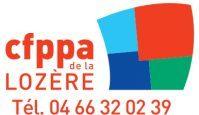 Cfppa 199x115