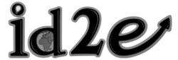 Logo id2e